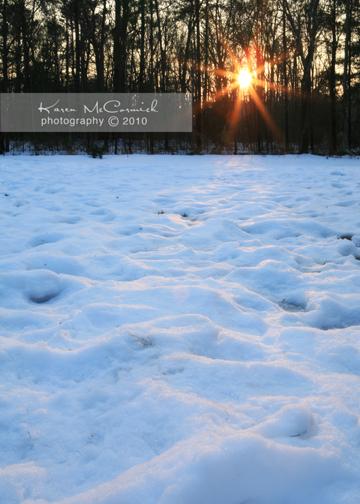 Snow9886em
